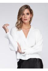 BPE - Long Sleeve Blouse