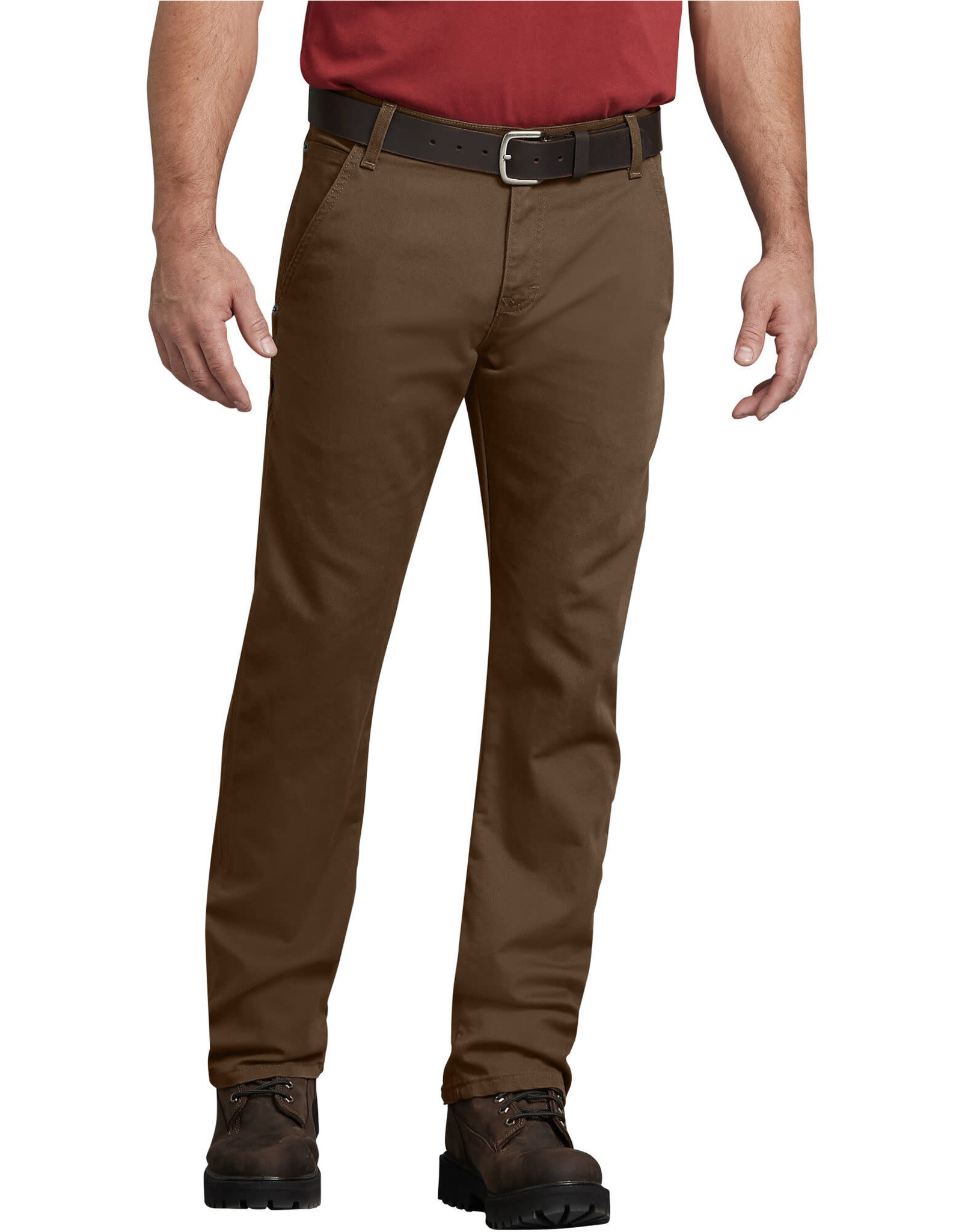 Dickies - Carpenter Pant