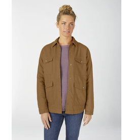 Dickies - Sherpa Lined Jacket