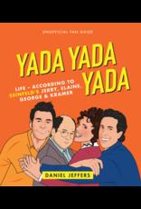 PRH - Yada Yada Yada
