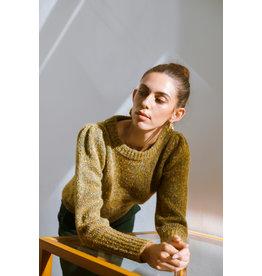 IDK - Golden Sweater