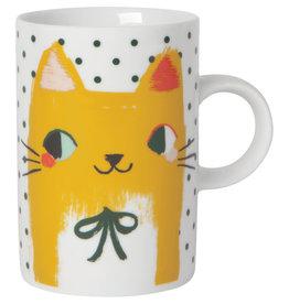 DCA - Mug/Meow Meow 14 oz