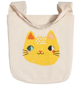 DCA - Tote/Meow Meow