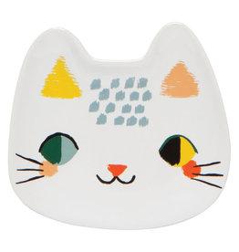 DCA - Trinket Tray/Kitty