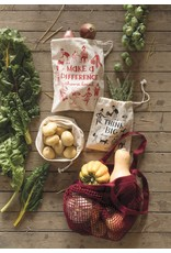 DCA - Produce Bag Set/Shop Local