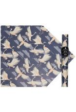 DCA - Gift Wrap/Crane