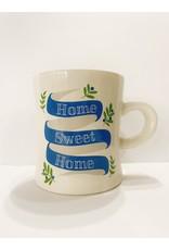 DCA - Mug/Home Sweet Home