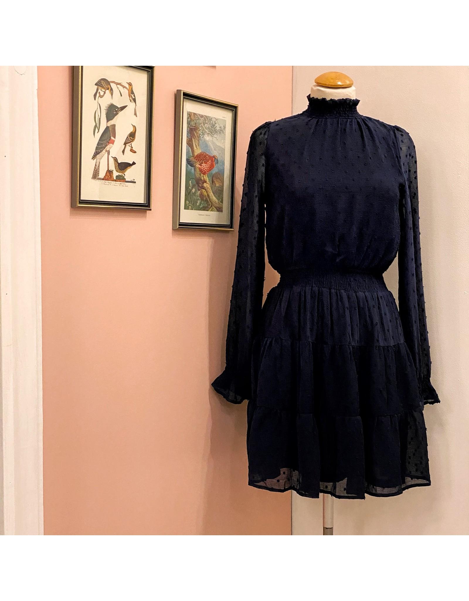 Bonanza - My Heart Dress