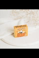 SIE - Soap/Mrs. Butternut-Pumpkin