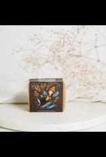 SIE - Soap/The Bee Queen