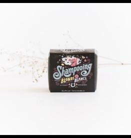 SIE - Shampoo/Blond
