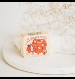 SIE - Shampoo/Mrs. Mophead