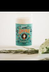 SIE - Natural Deodorant Stick Sage