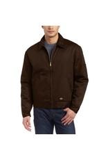 Dickies - Lined Jacket
