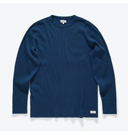 Banks Journal - Ribbed Long Sleeve