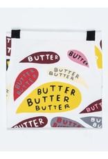Blue Q - Apron/Butter Butter Butter