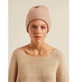 Naif - Thick Wool Beanie