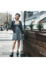 MJU - Sparkle Dress