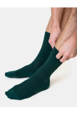 Colorful Standard - Handsome Organic Socks