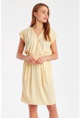 IDK - Lara Dress