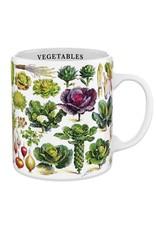 NLE - Veggie Mug