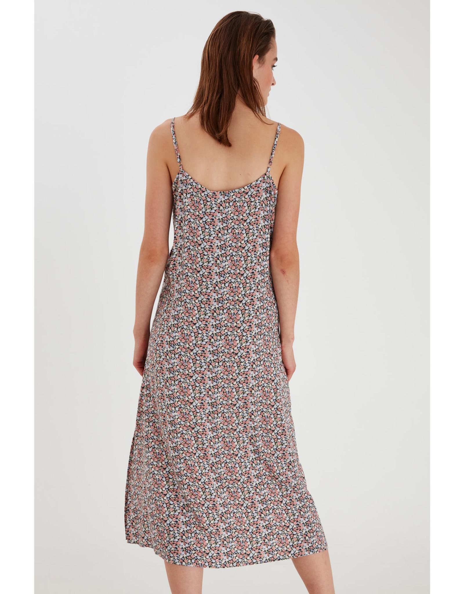 BNG - Sprinkles Slip Dress