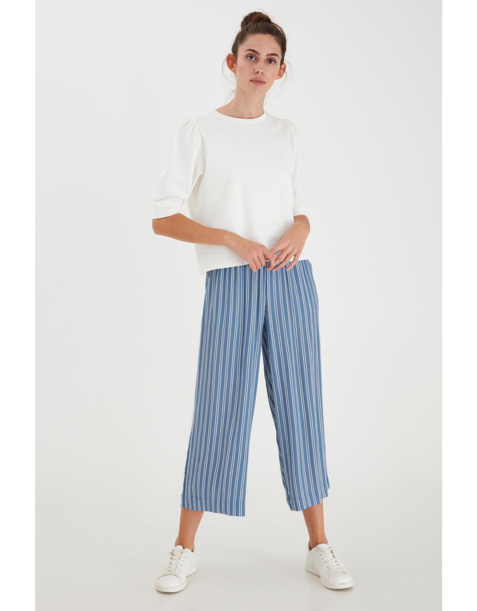 IDK - Boardwalk Pant