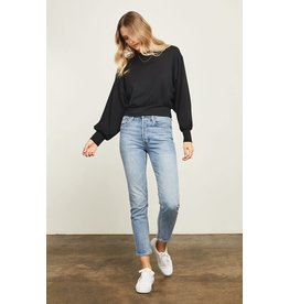 Gentle Fawn - Hopeless Top