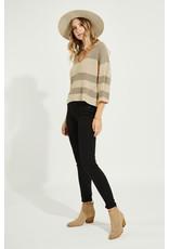 Gentle Fawn - Laidback Sweater