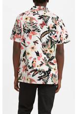 Levi's - Havana Shirt