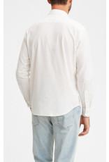Levi's - 1 Pocket Long Sleeve