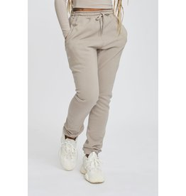 Kuwalla - Softie Washed Sweatpants