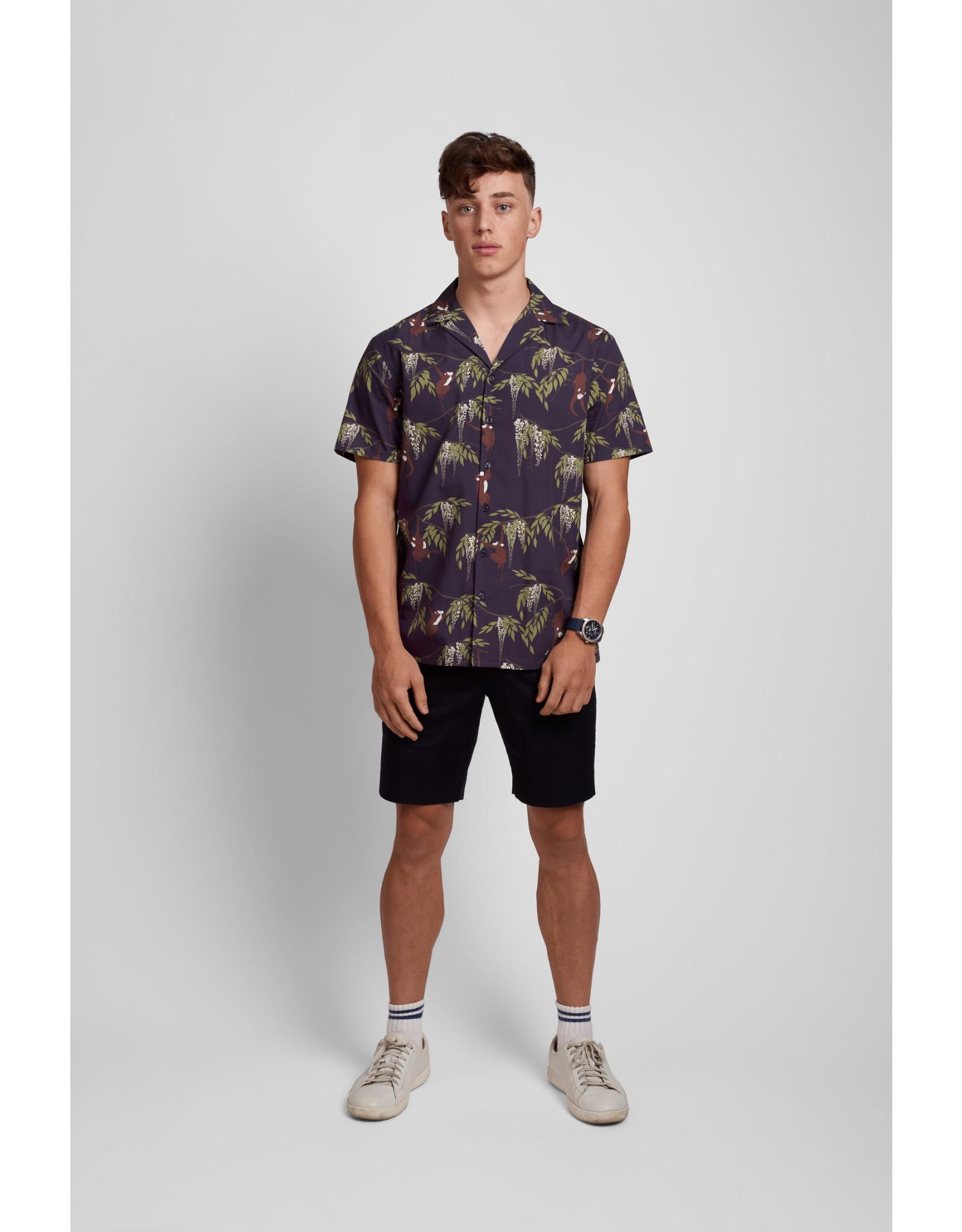 PCO - Chimp S/S Shirt