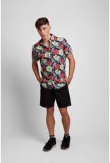 PCO - Hibiscus S/S Shirt