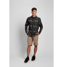 PCO - Botanical Dream  L/S Shirt