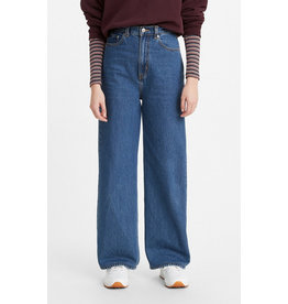 Levi's - High Loose Jean Lazy Sunday