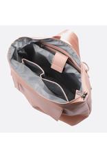Pixie Mood - Backpack Serena Misty Rose