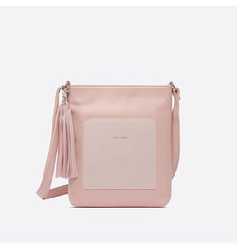 Pixie Mood - Crossbody Lily Misty Rose