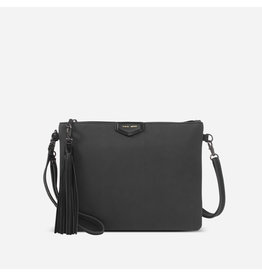 Pixie Mood - Clutch Michelle Black