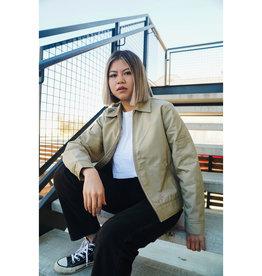 Dickies - Women's Jacket