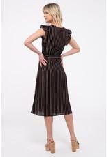 Bonanza - The Brunch Dress