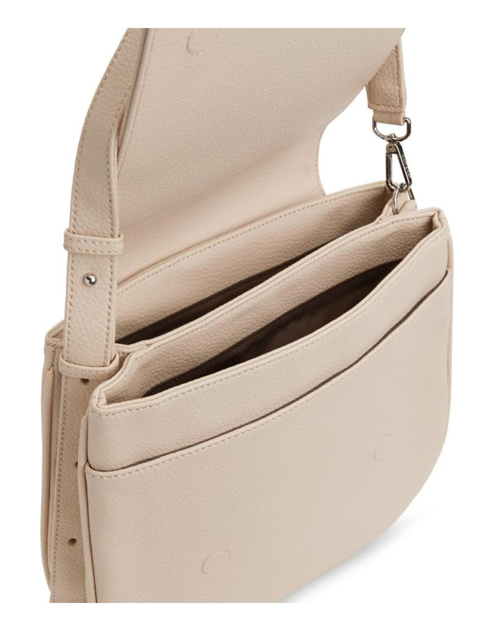 Matt & Nat - Shoulder Bag Match Slim/Opal