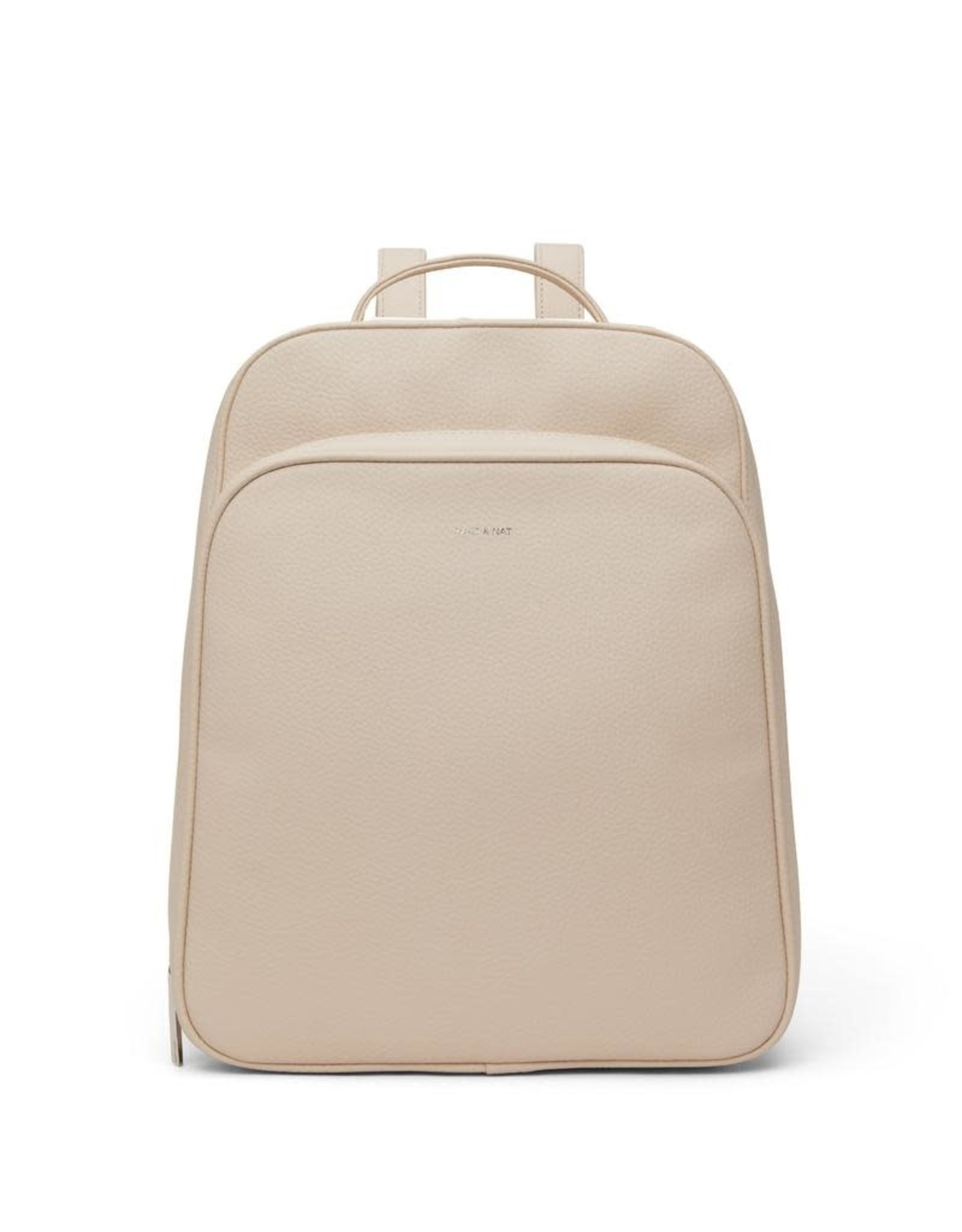 Matt & Nat - Nava Backpack/Opal