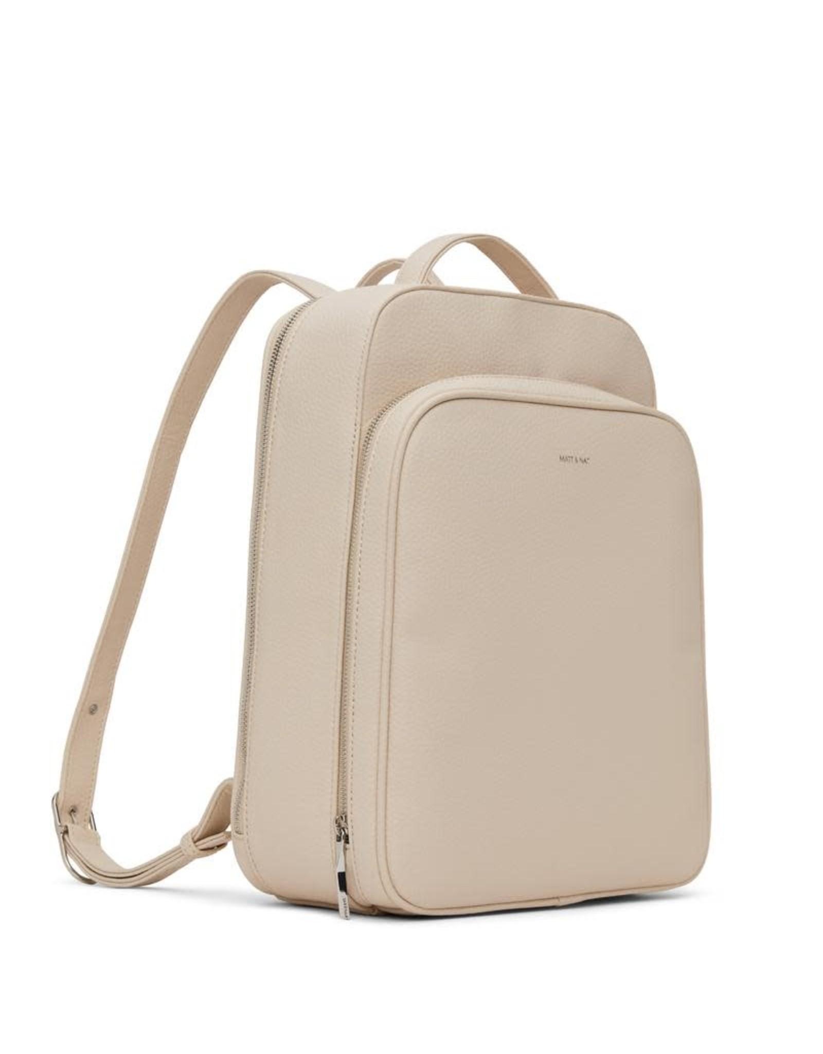 Matt & Nat - Backpack Nava/Opal