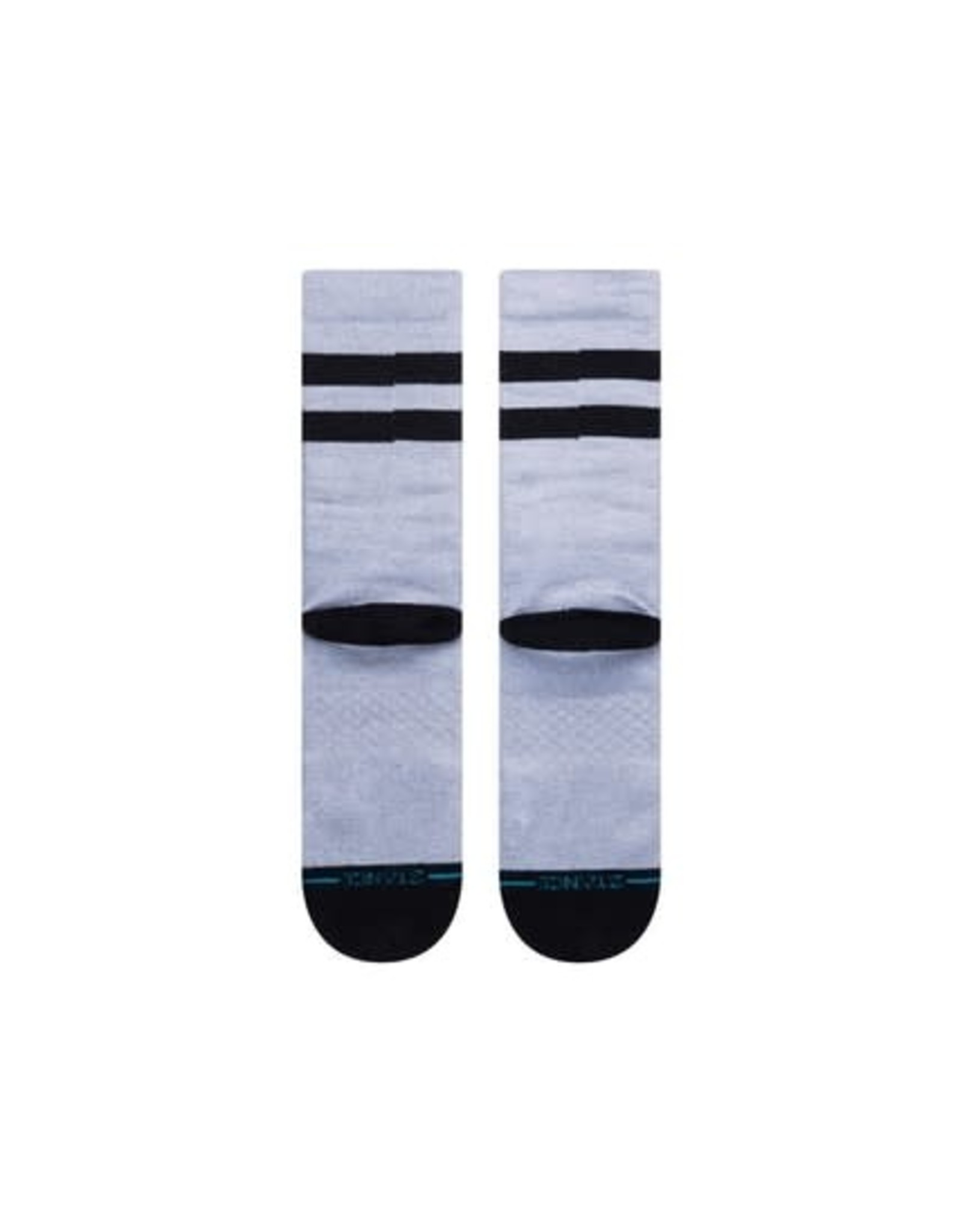 Stance - Party Wave/Grey