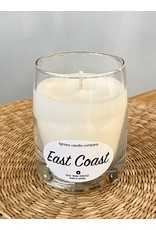 Lighters Candle - East Coast Evergreen