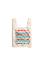 RST - Eco Maniac Tote Bag