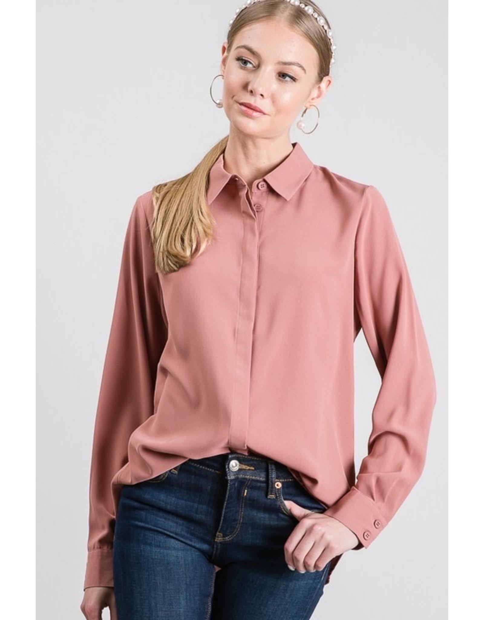 Bonanza - Wednesday Shirt