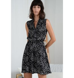 MLY - Butterfly Dress