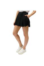 Bonanza - Dressy Short